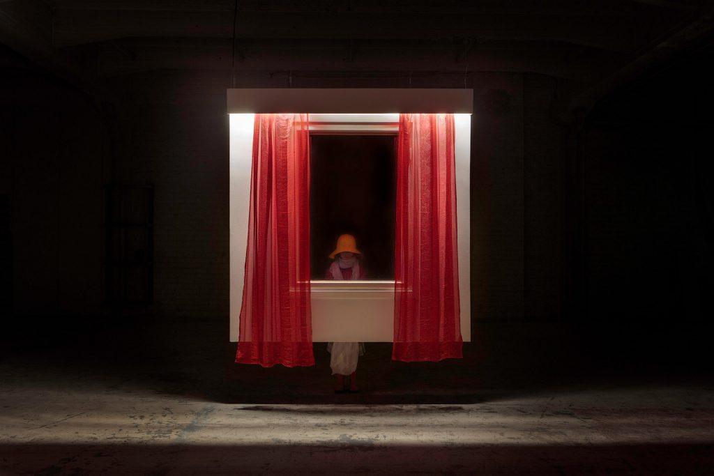 Raining-Behind-the-Window-2013_Jarno-Vesala