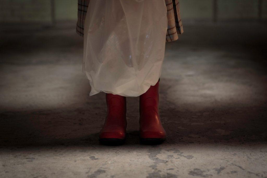 Raining-Behind-the-Window-2013_Jarno-Vesala_Detail-boots