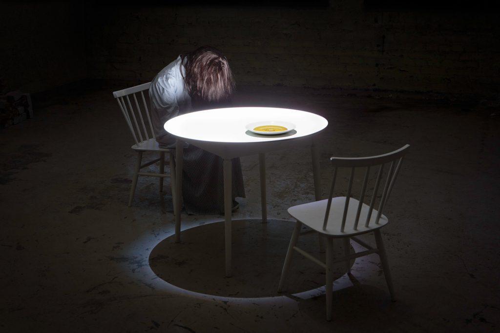 Soup-and-the-Woman-2012_Jarno-Vesala