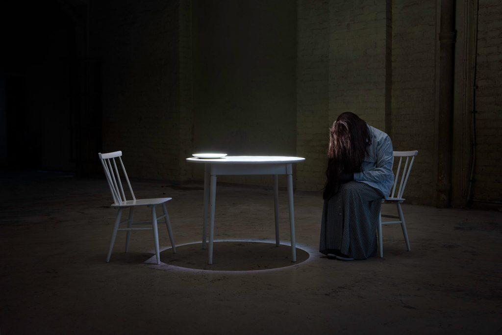 Soup-and-the-Woman-2012_Jarno-Vesala_2