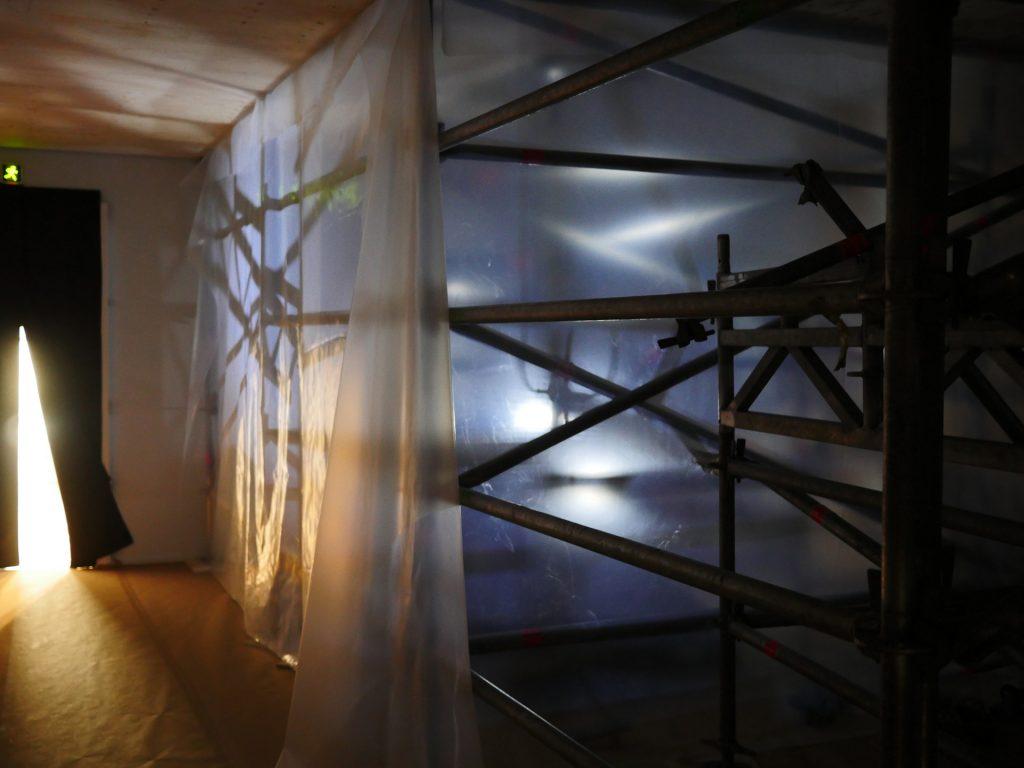 Under-Construction_Jarno-Vesala_room